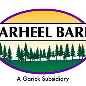 Tarheel Bark Co Logo