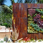 Bluegreen Landscape Design, Inc Cover Photo