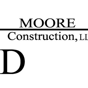 JD Moore Construction LLC Cover Photo