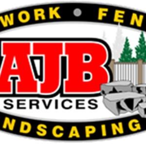 Ajb Dirt Works Cover Photo