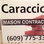 Caracciolo Masonry LLC Logo