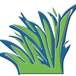 Matts Lawn and Landscape Logo