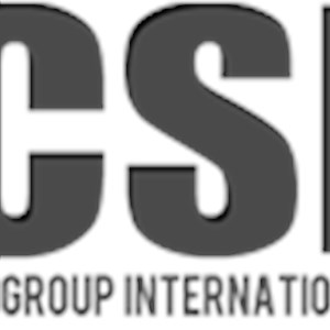 Csi Group International Inc Cover Photo
