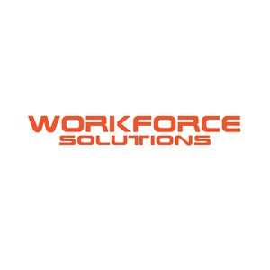 Workforce Solutions LLC Logo