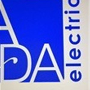 A&da Electric, LLC Cover Photo