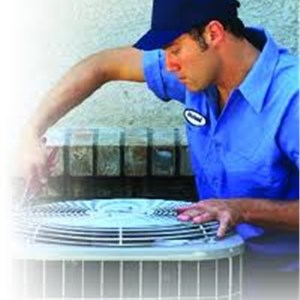 Air Right Heating and Cooling Cover Photo