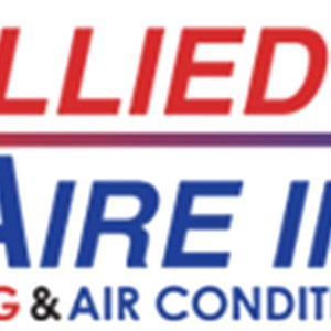 Allied Aire Inc Logo