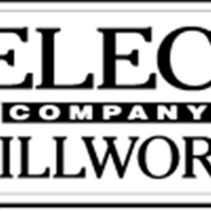 Select Millwork Inc Logo