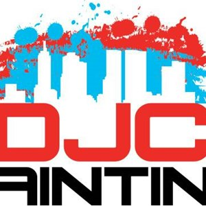 Djc Painting and Waterproofing Inc. Cover Photo