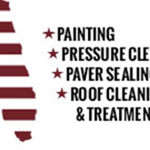 Coastal Painting Company Cover Photo