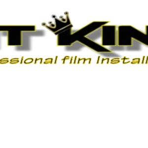 Tint Kings Cover Photo