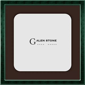 Galen Stone Cover Photo
