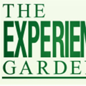 The Experienced Gardener Logo