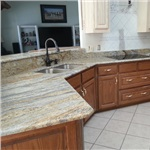 De Leon Granite Countertops Cover Photo