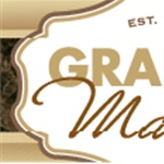 Granite Masters Cover Photo