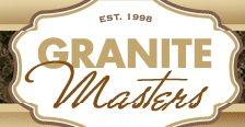 Granite Masters Logo