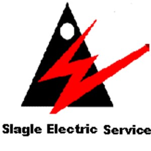 Slagle Electric Service Cover Photo