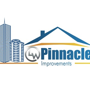 REX Construction/LW Pinnacle Improvements Cover Photo