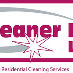 A Cleaner Finish, LLC Logo