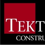 Tekton Construction Cover Photo