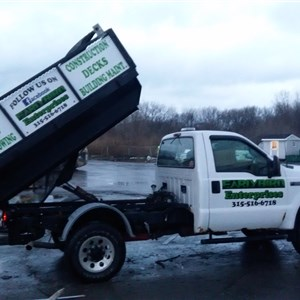 Snow Removal Services Cost