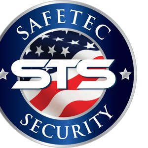 Safetec Security Cover Photo