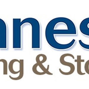 Planes Moving & Storage Logo