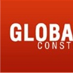 Global Hill Construction Cover Photo