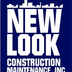 New Look Construction Maintenance Inc Cover Photo