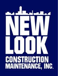 New Look Construction Maintenance Inc Logo