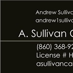 A Sullivan Carpentry Cover Photo