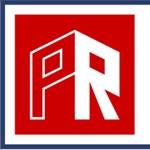 Pro Renovations LLC Cover Photo