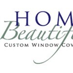 Nakasone Home Beautifiers Logo