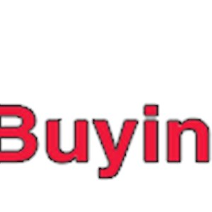 Carpet Buying Services-wholesale Flooring Logo