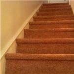 Elegant Flooring LLC Cover Photo