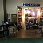 Phoenician Home Imprvmt LLC Cover Photo