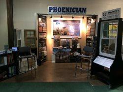 Phoenician Home Imprvmt LLC Logo