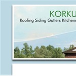 Korkut, LLC Cover Photo