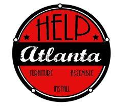 Help Atlanta Services Logo