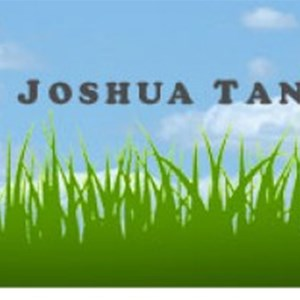Joshua Tanner Lawn Care Cover Photo