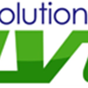 AVI Solutions INC Logo