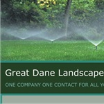 Great Dane Landscapes & Remodeling LLC Cover Photo