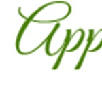 Applied Sprinkler Solutions Logo