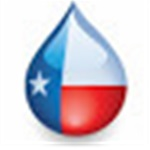 Texas Irrigation Design and Lighting Cover Photo