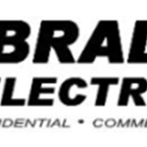 Brady Electric, Inc. Logo