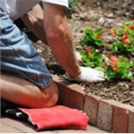 Garden Maintenance Prices