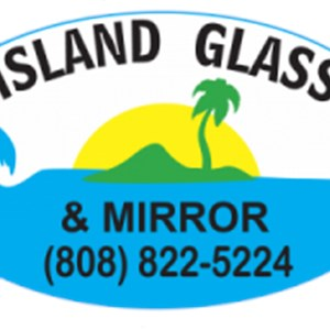 Refrigerator Glass Door Contractors Logo
