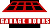 Cisneros Garage Door SVC Logo
