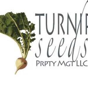 Turnipseeds Property Mgt. LLC Cover Photo