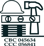 Best Construction Contracting INC Logo